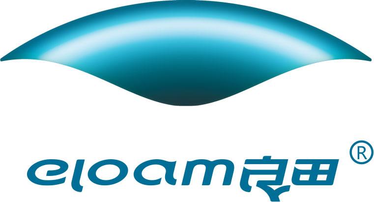 Eloam SDK 在线对接平台